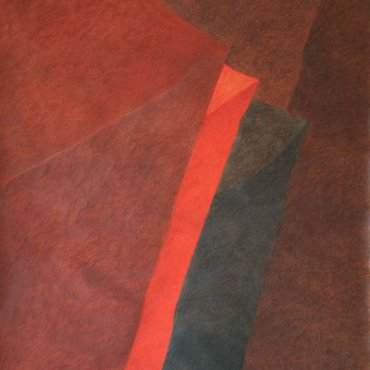 lava III